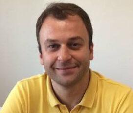 Psikiyatrist Dr. Ali Kuserli