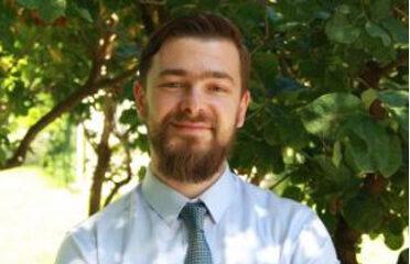 Psikiyatrist Dr. Cem Gündüz