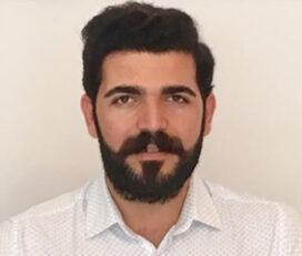 Uzman Klinik Psikolog Mahmut YALÇIN