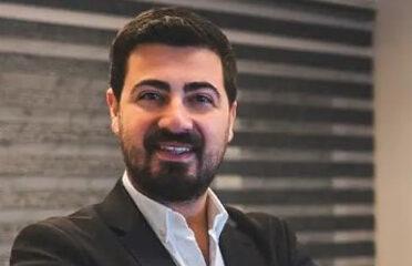 Uzman Psikolog Mehmet Cem Yiğit