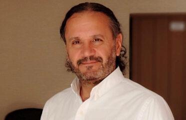 Prof. Dr. Cebrail Kısa