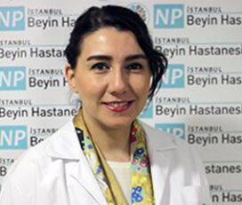 Psikiyatrist Dr. Emre TOLUN ARICI