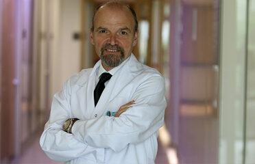 Psikiyatrist Dr. Oğuz TAN