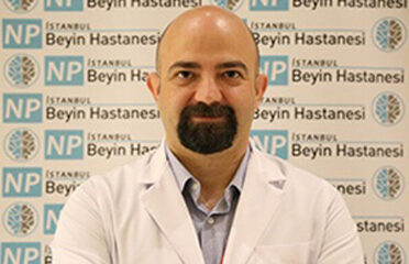 Psikiyatrist Dr. Onur NOYAN