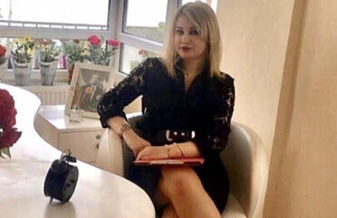Uzman Psikolog Dila Demir