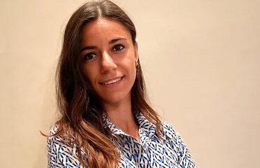 Psikoterapist Letisya Yancı